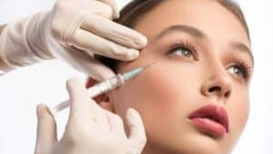 docteur robert zerbib chirurgie plastique chirurgien esthetique paris 16 75116 injection acide hyaluronique paris seine et marne botox ou acide hyaluronique